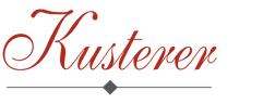 logo-kusterer